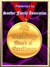 Souther Family Association
